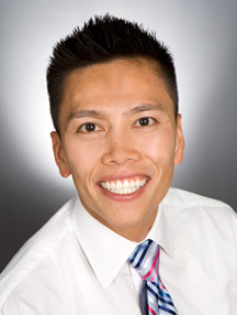 Dr Michael Duong, Dds  Orthodontics In Clifton, Nj. Most Common Liver Disease Hotel Modern Munich. Best Game On App Store Wine By The Month Club. Best Online Colleges Reviews. Nursing Refresher Courses Online. Sign Up For Social Security Disability Online. Domain Name Variations Adjustable Beds Canada. Oracle Retail Analytics Dentist Gig Harbor Wa. Federal Tax Taken Out Of Paycheck